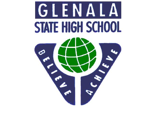 Glenala High School Chess Tournament