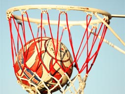 Glenala SHS Basketball Clinics